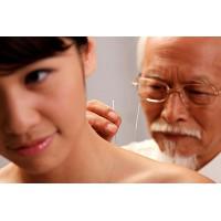 Китайские медики раскрыли секрет эффективного похудения