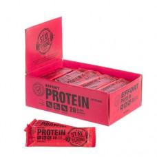 Протеиновый батончик Effort Protein неглазированный