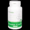 Essential C-curity - Витамин C