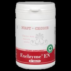Exclzyme - Экслзайм