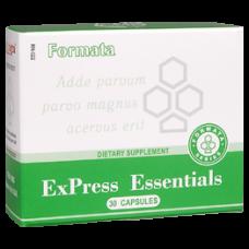 ExPress Essentials - Экспресс Эссеншелс