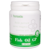 Fish Oil GP (90) - Рыбий жир