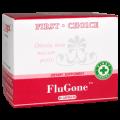 FluGone - Флюгон