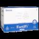 FortiFi™ (10 pcs.) - Форти Фай