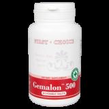 Gemalon 500 - Гемалон