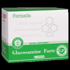Glucosamine Forte - Глюкозамин