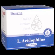 L.Acidophilus - Ацидофилус