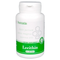 Lecithin - Лецитин