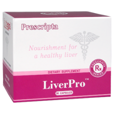 LiverPro™ - Ливер про