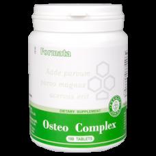 Osteo Complex - Остео Комплекс