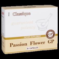 Passion Flower - Пэшен Флауэр