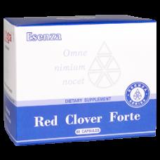 Red Clover Forte - Рэд Кловер