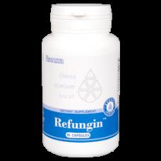 Refungin - Рефунгин