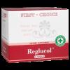 Reglucol - Реглюкол эксклюзивный продукт Сантегра