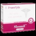 Sleemil - Слимил