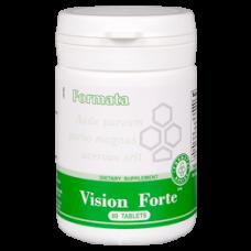Vision Forte - Вижин Форте