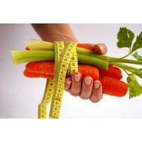 Мозг диетой не обманешь