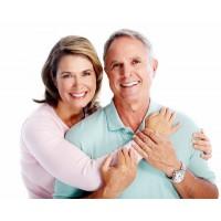 Эти распространенные привычки ускоряют старение организма.