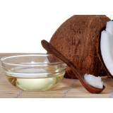 Преимущества кокосового масла