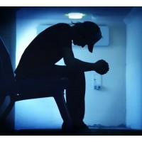 Исследование показывает: мужчинам следует есть грецкие орехи, чтобы предотвратить рак простаты.