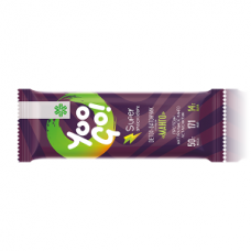 Detox-батончик со вкусом «Манго»