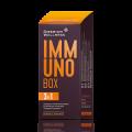 Иммуно бокс - Набор Daily Box