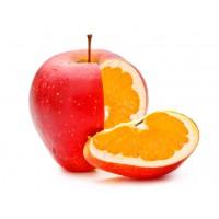 ГМО-продукты вызывают бесплодие