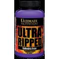 Ultra Ripped - жиросжигатель