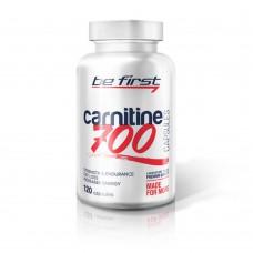 Л-Карнитин 700 мг