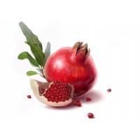 Гранатовый сок может понизить кровяное давление и улучшить память.
