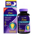 Zinc High Absorption