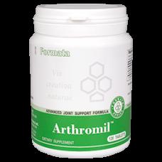 Arthromil - Артромил