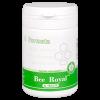 Bee Royal - Би Роял