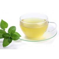 Зеленый чай полезен для мужчин