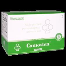 Camosten - Камостен