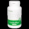 CardioPhyt - КардиоФит
