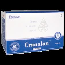 Cranalon - Краналон