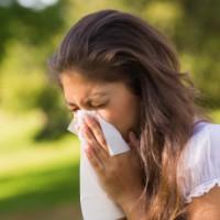Что такое простуда?