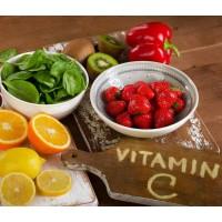 Витамины помогающие поддержать здоровье иммунитета и защитить от инфекционных заболеваний.