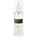 Cell Hydration Mist