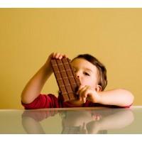 Отказ от сахара: как бороться с симптомами сахарной детоксикации.