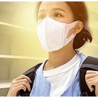 Естественные способы защиты от коронавируса.