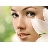 Как омега-3 влияет на красоту кожи.