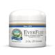 EverFlex крем массажный