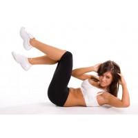 Ученые рассказали, почему физическая активность помогает бросить курить.