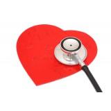 Регулярное употребление соков и сладкой газировки повышает риск развития сердечной недостаточности