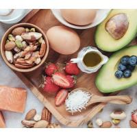 Может ли переход на средиземноморскую диету помочь людям с заболеваниями печени? Эксперты говорят ДА.