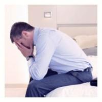 Что такое новогодняя депрессия и как с ней бороться