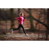Мужчины худеют значительно быстрее женщин.