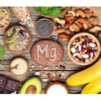 Магний и остеопороз: 10 причин, по которым магний может предотвратить остеопороз.